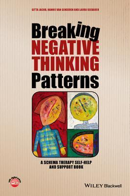 Breaking-negative-thinking-patterns-a-schema-therapy-self-help-and-support-book