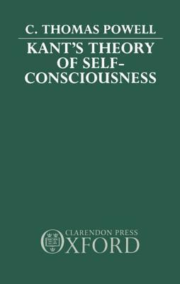Kant-s-Theory-of-Self-Consciousness