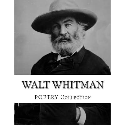 describing the man walt whitman Walt whitman's song of myself is the most famous of the twelve poems originally published in leaves of grass, the collection for which the poet is most widely known first published in 1855, whitman made extensive revisions to the book, changing titles, motifs, and adding whole poems until 1881.
