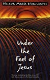 Under the Feet of Jesus audiobook download free