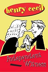 Independent Witness