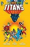 The New Teen Titans, Vol. 2