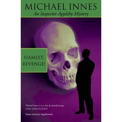 research papers on hamlet Essays, term papers, book reports, research papers on shakespeare: hamlet free papers and essays on hamlet we provide free model essays on shakespeare: hamlet, hamlet reports, and term paper samples related to hamlet.