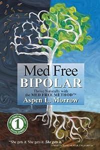 Med Free Bipolar