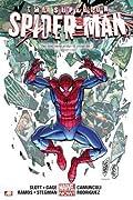The Superior Spider-Man, Volume 3