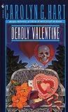 Deadly Valentine (Death on Demand, #6)