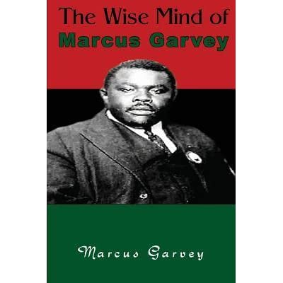 an analysis of marcus garvey and web dubois american ideals of civilization Category: essays papers title: marcus garvey essay on marcus garvey and the african-american civil many of marcus garvey's lessons and ideals have.