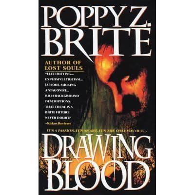 Lost Souls Poppy Z Brite Pdf
