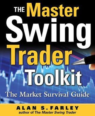 The Master Swing Trader Toolkit (2010)