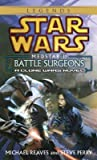 Star Wars: Battle Surgeons