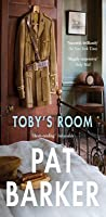 Toby S Room Summary