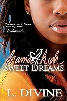 Sweet Dreams (Drama High #17)