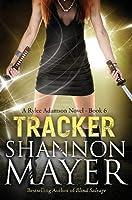 Tracker (Rylee Adamson, #6)