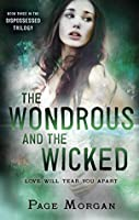 The Wondrous and the Wicked (The Dispossessed)