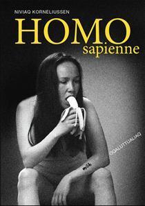 Homo sapienne