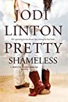 Pretty Shameless (Deputy Laney Briggs, #2)