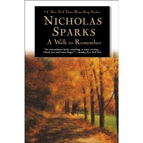 nicholas sparks biography essay Three weeks with my brother [nicholas sparks, micah sparks] on amazoncom free shipping on qualifying offers three weeks with my brother.