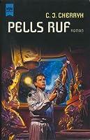 Pells Ruf (Company Wars, #7)
