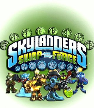The NEW (2015) Complete Guide to: skylanders Game Cheats AND Guide with Free Tips & Tricks, Strategy, Walkthrough, Secrets, Download the game, Codes, Gameplay and MORE!