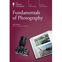 Joel sartore fundamentals of photography pdf tutorials