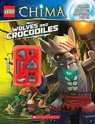 The NEW (2015) Complete Guide to: Lego legends of chima online Game Cheats AND Guide with Free Tips & Tricks, Strategy, Walkthrough, Secrets, Download the game, Codes, Gameplay and MORE!