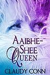 Aaibhe-Shee Queen (Legend, #0.25)