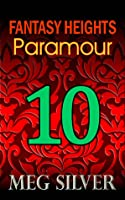 Paramour (Fantasy Heights, #10)