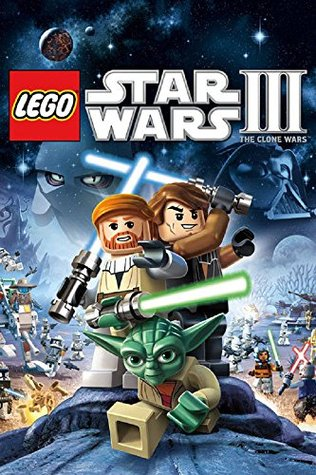 The NEW (2015) Complete Guide to: lego star wars 3 Game Cheats AND Guide with Free Tips & Tricks, Strategy, Walkthrough, Secrets, Download the game, Codes, Gameplay and MORE!