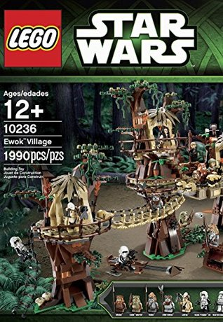 The NEW (2015) Complete Guide to: LEGO Star Wars Game Cheats AND Guide with Free Tips & Tricks, Strategy, Walkthrough, Secrets, Download the game, Codes, Gameplay and MORE!
