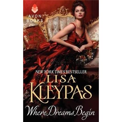 where dreams begin lisa kleypas epub tuebl