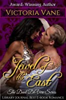 Jewel of the East (The Devil DeVere #5)