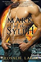 Mark of the Sylph (Demons of Infernum #2)