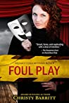 Foul Play (Squeaky Clean Mysteries, #8)
