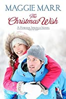 The Christmas Wish (Powder Springs, #2)