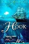 Hook by K.R. Thompson
