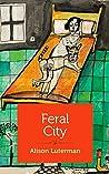 Feral City