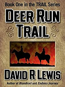Deer Run Trail (Trail #1)