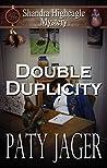 Double Duplicity (Shandra Higheagle Mystery #1)