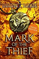 Mark of the Thief (Mark of the Thief)