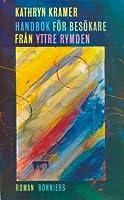 Handbok för besökare från yttre rymden