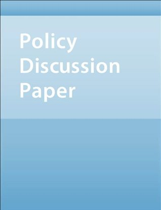 The Strategy of Reform in the Previously Centrally-Planned Economies of Eastern Europe: Lessons and Challenges: 93
