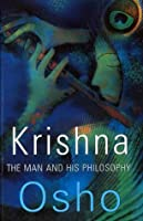 Krishna: The Man and his Philosophy(e-book)