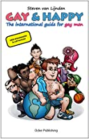 Gay and Happy - the international guide for gay men