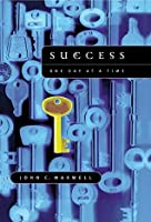 Success: One Day at a Time