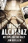 Inside Alcatraz: ...