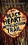 Black Heart on the Appalachian Trail audiobook download free