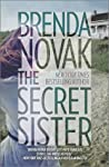 The Secret Sister (Fairham Island, #1) audiobook review free