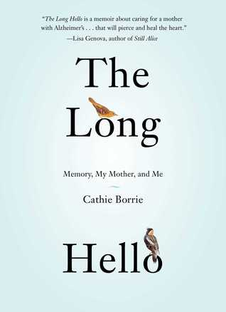 The Long Hello