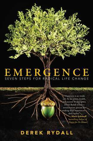 Emergence- Seven Steps for Radical