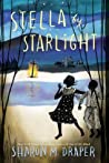 Download ebook Stella by Starlight by Sharon M. Draper